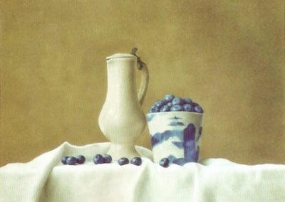 Blueberries-with-a-jug